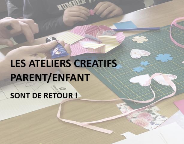 ATELIRS CREATIFS3