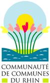 Communauté de Communes du Rhin