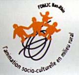 Fédération Départementale des M.J.C. du Bas-Rhin