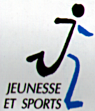 Jeunesse et sport