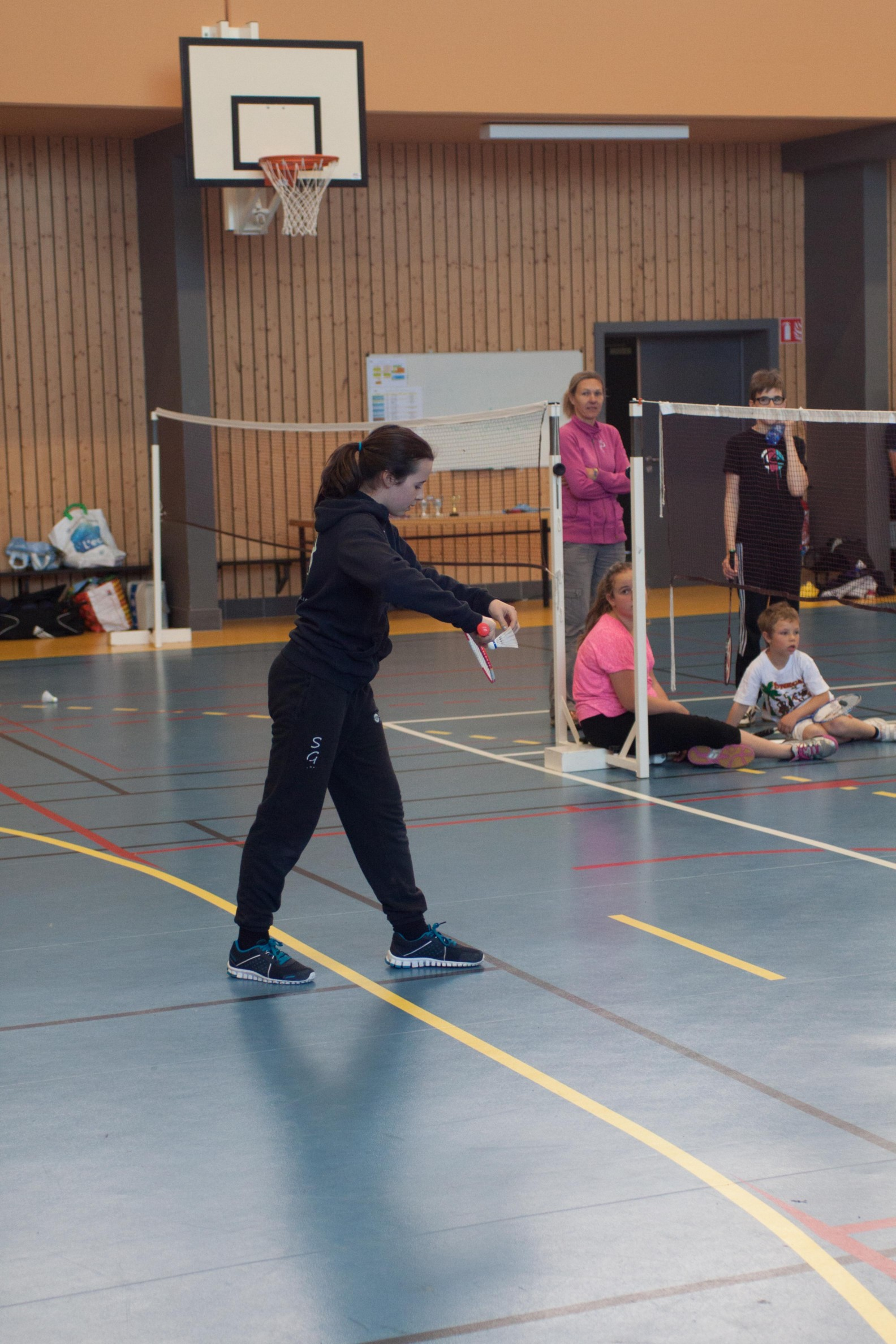 110tournoi_bad_2014