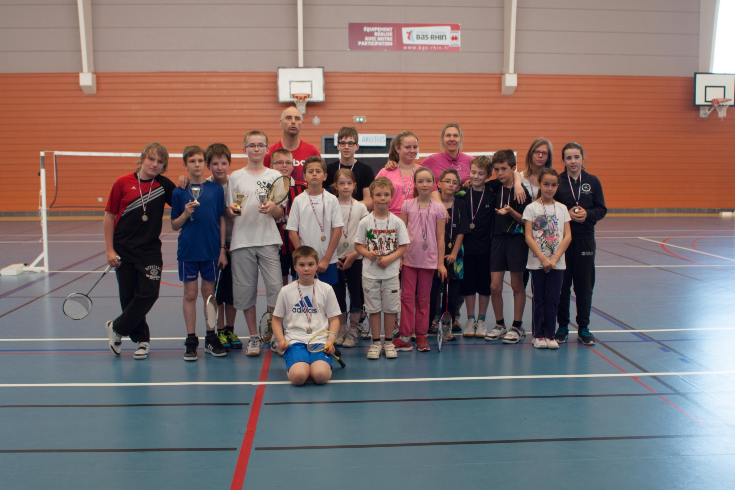 118tournoi_bad_2014
