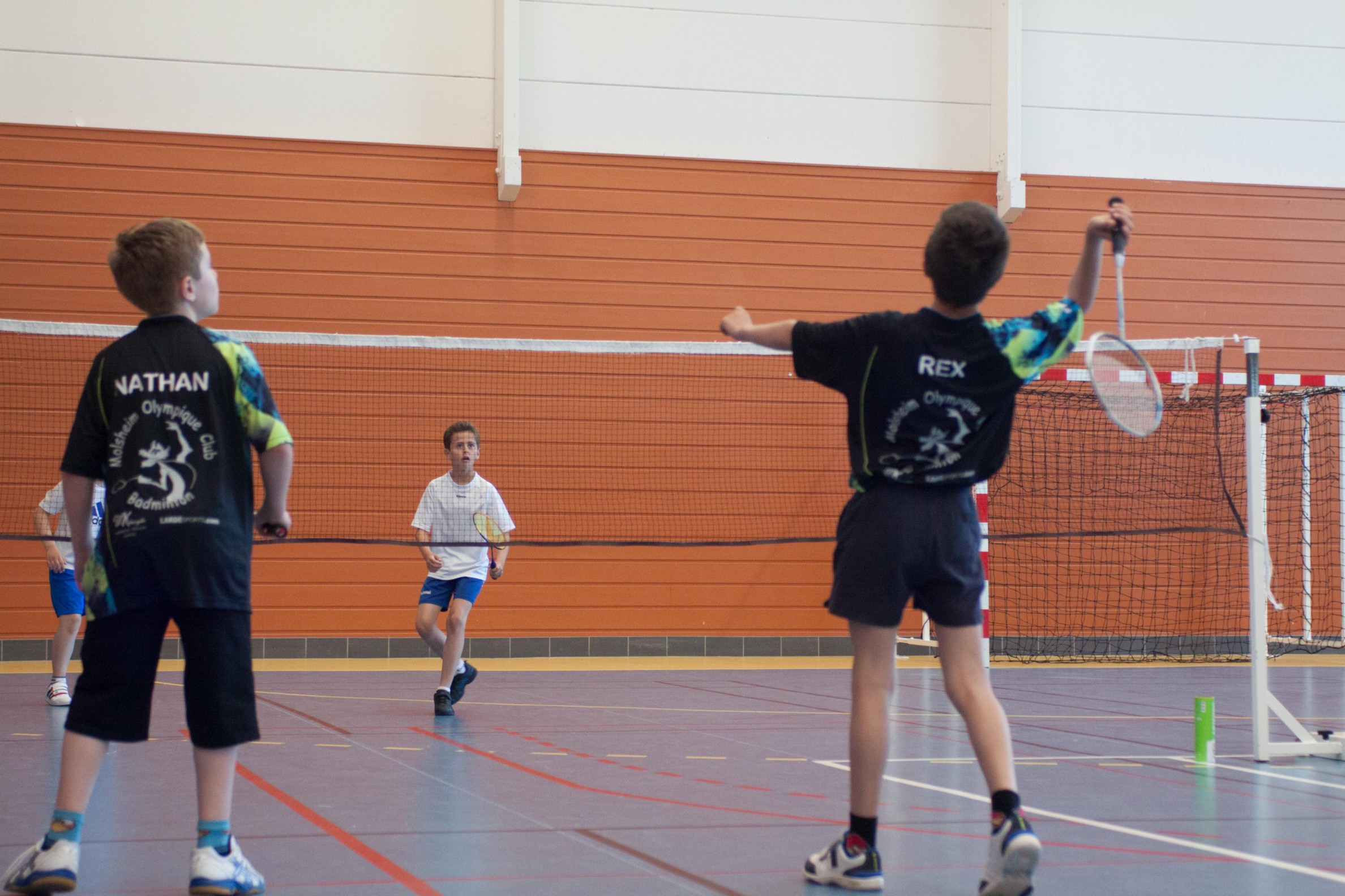 15tournoi_bad_2014