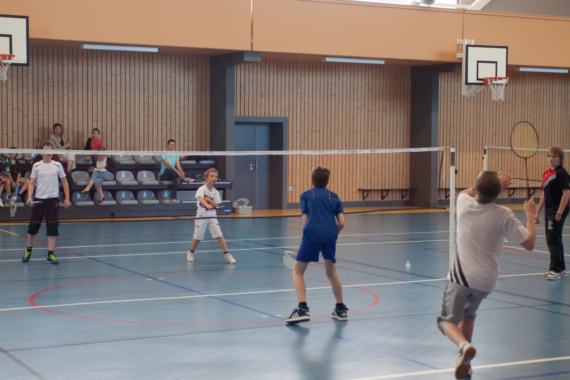 17tournoi_bad_2014