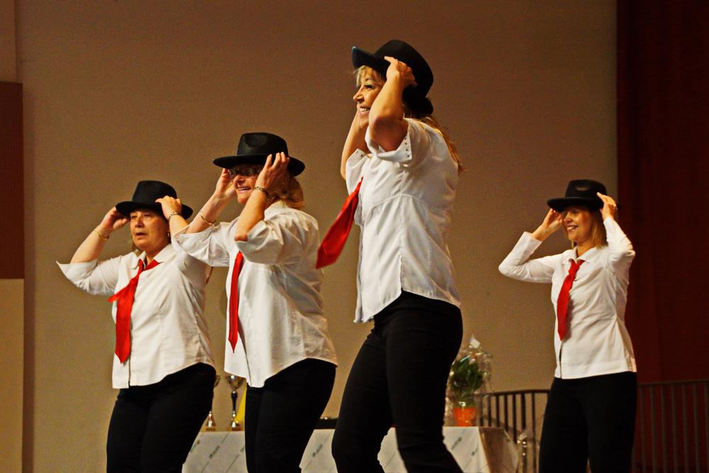 Temps'Danse 2
