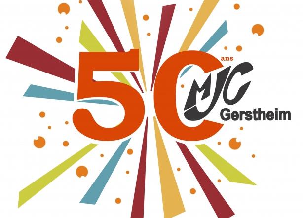 logo_50_ans_couleur