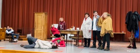 2015-10-15 Répétition théâtre MJC-09821