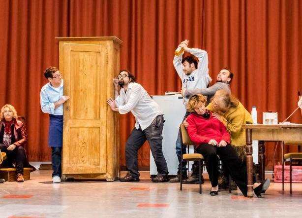 2015-10-15 Répétition théâtre MJC-09846