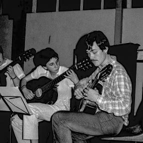 1983-05-ecole-de-musique-01