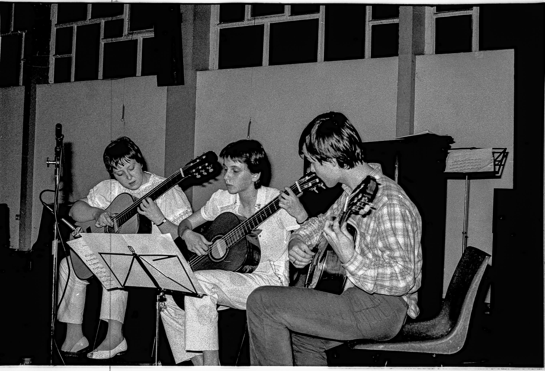 1983-05-ecole-de-musique-02