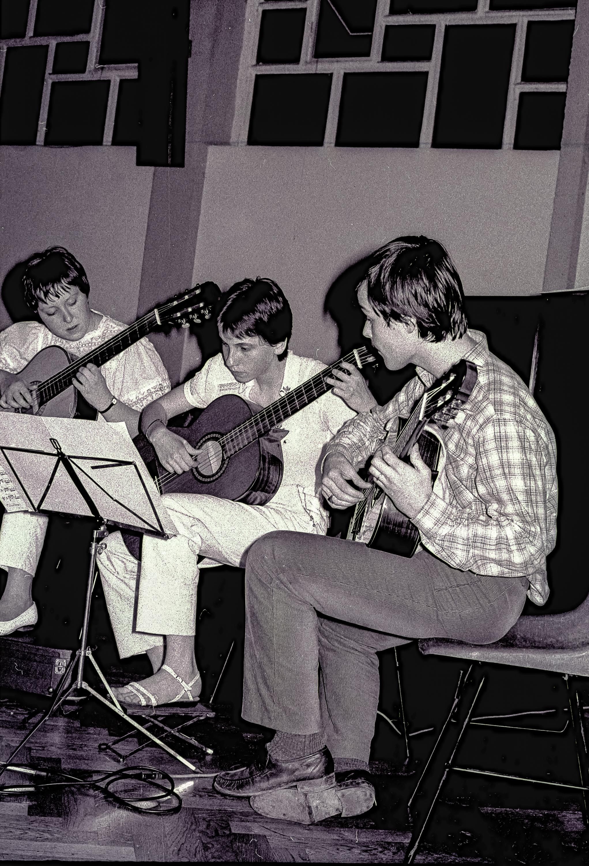 1983-05-ecole-de-musique-03