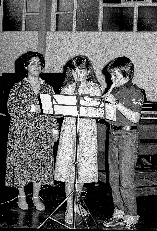 1983-05-ecole-de-musique-04