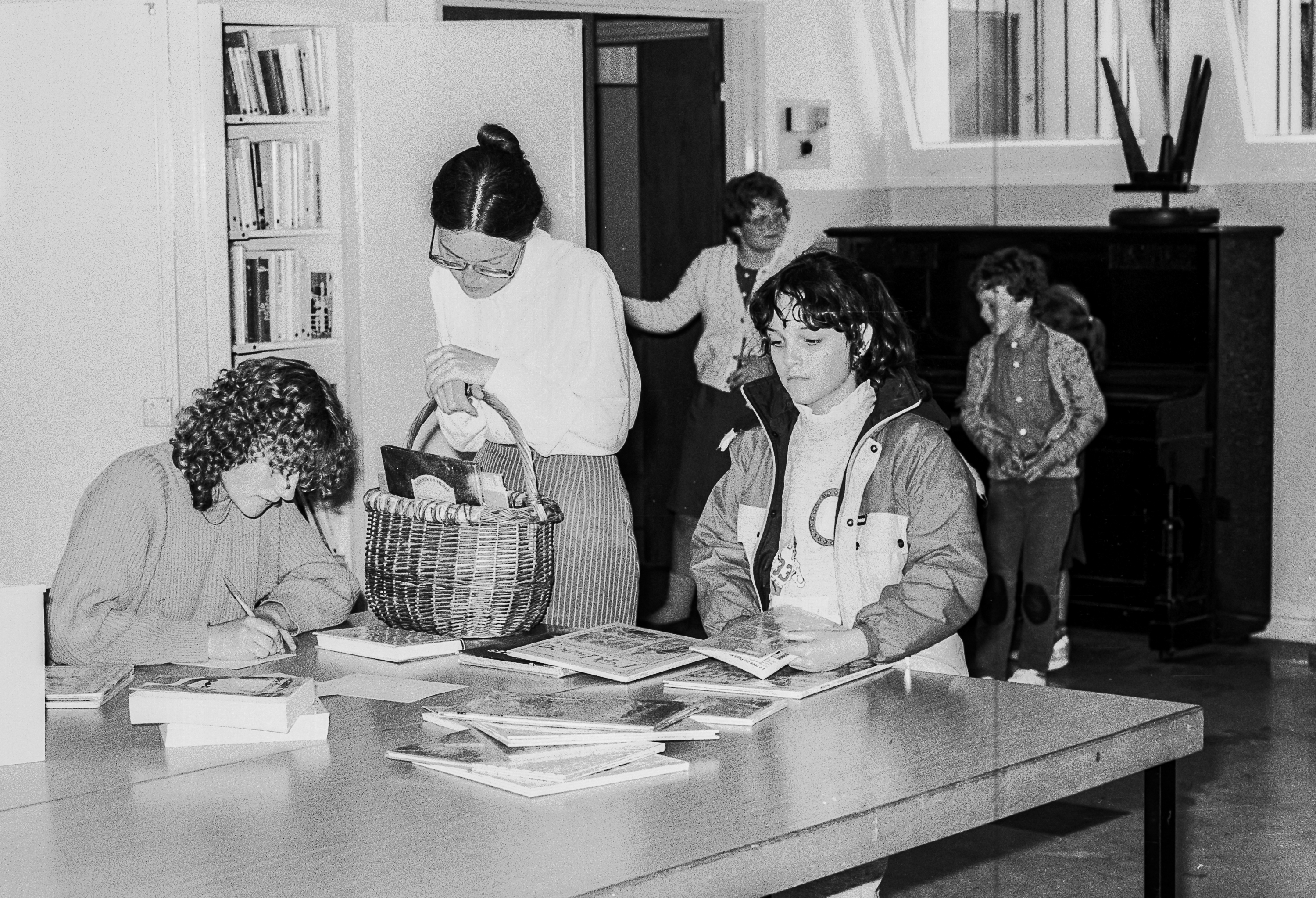 1985-05-bibliotheque-mjc_06