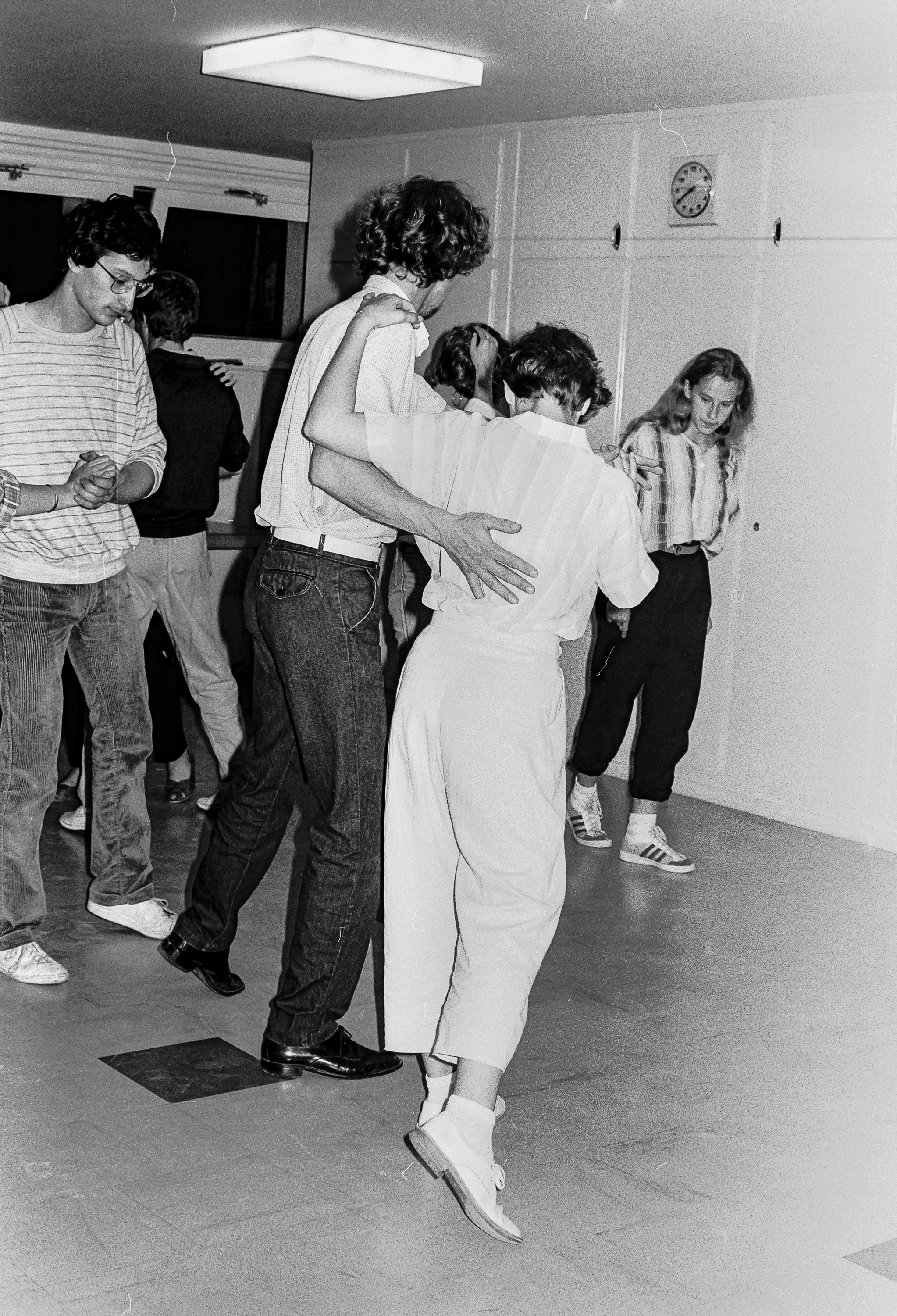 1985-05-danse-de-salon_03