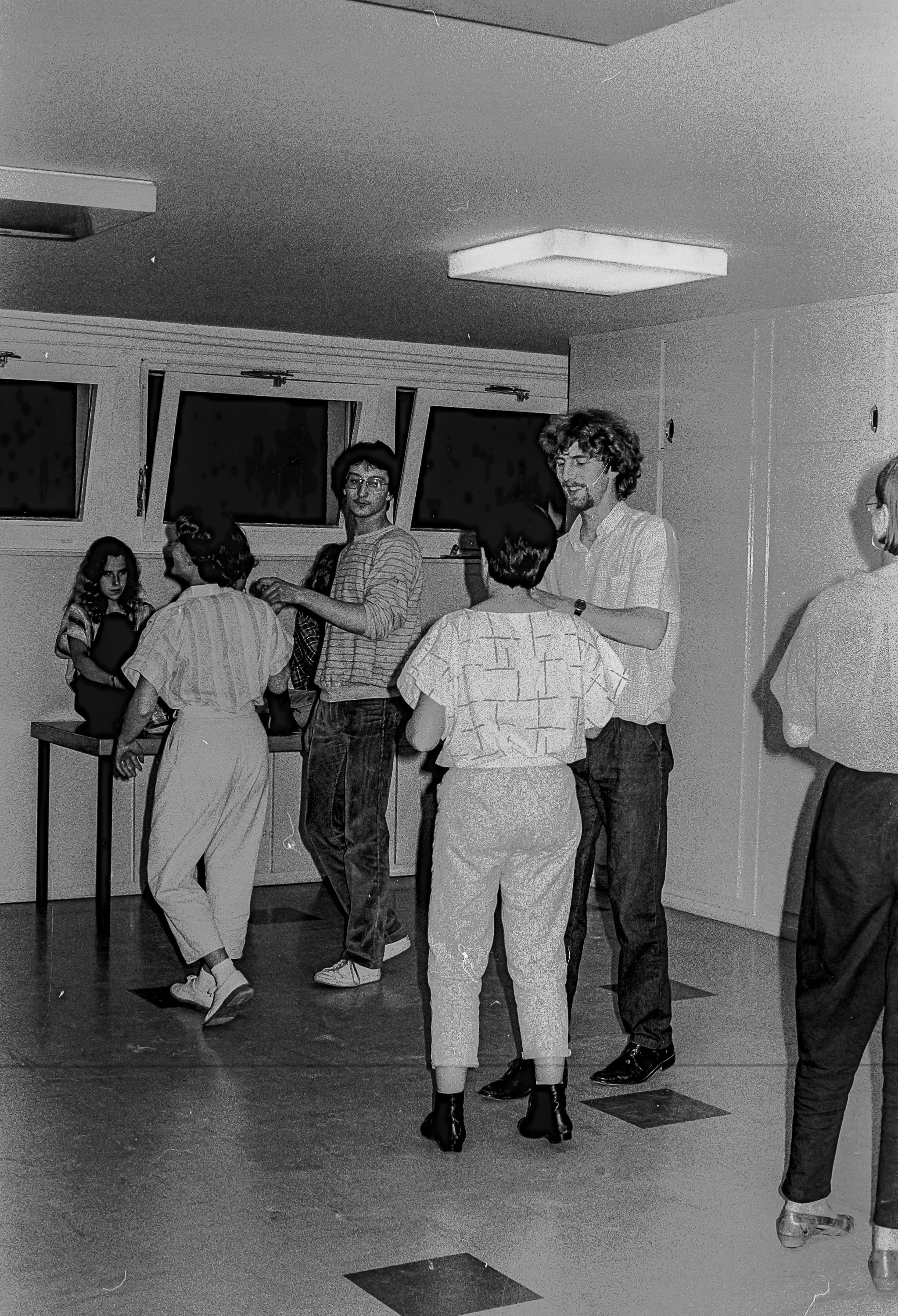 1985-05-danse-de-salon_05