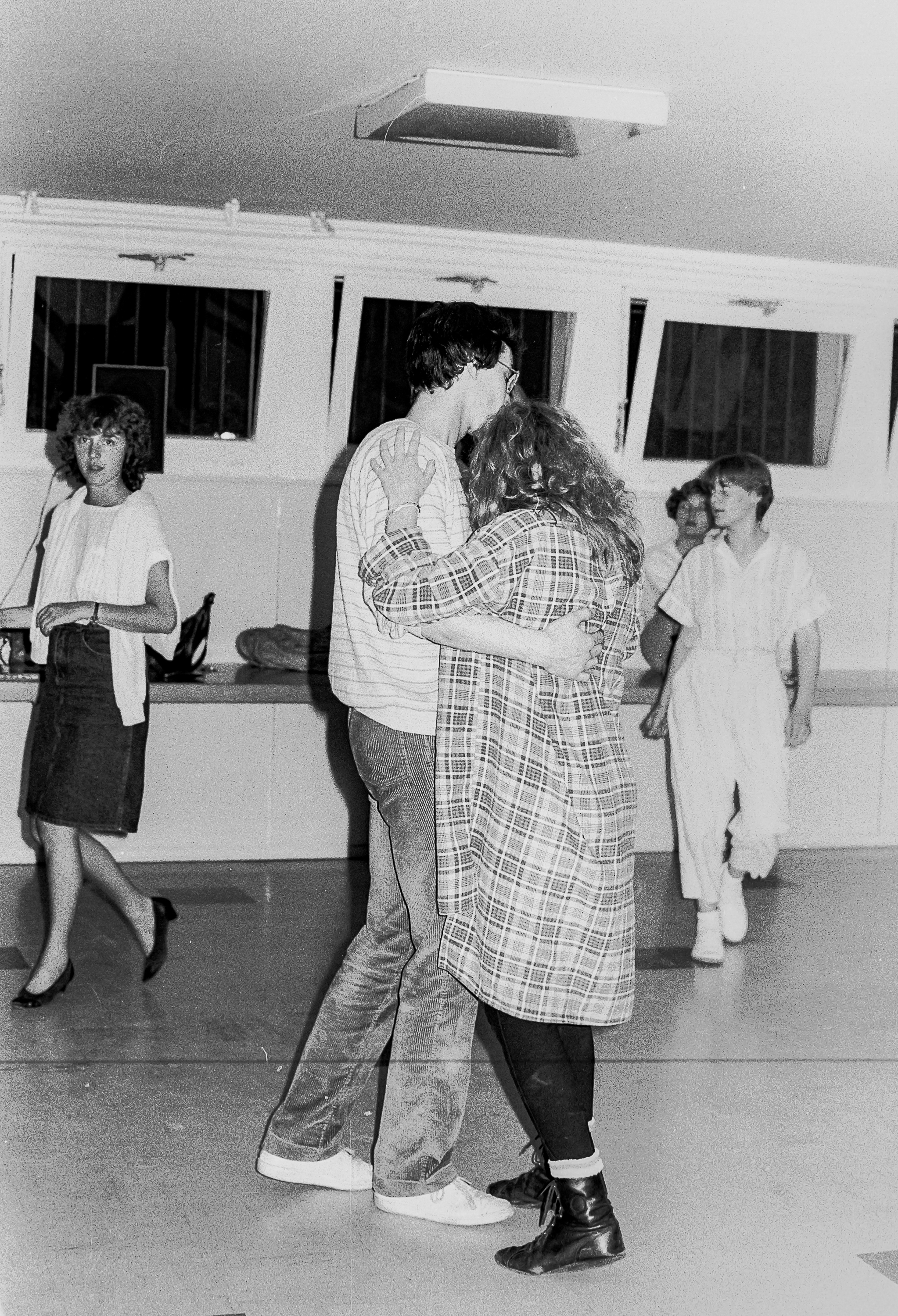 1985-05-danse-de-salon_08