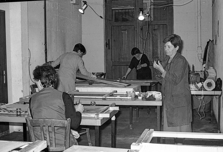 1985-05-peinture-sur-soie-mjc_03