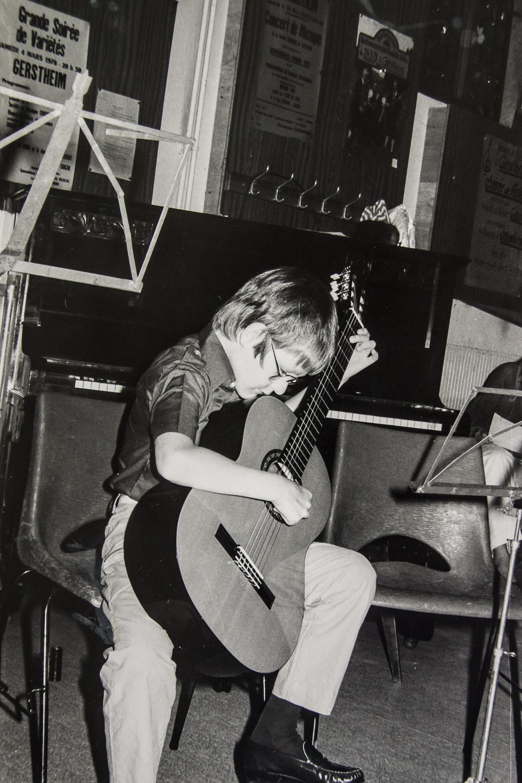 1985-06-18-audition-ecole-de-musique-mjc-sebastien
