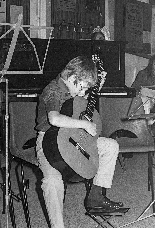 1985-06-18-audition-ecole-de-musique-mjc-sebastien_02