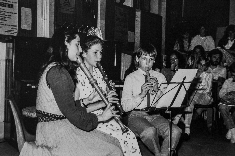 1985-06-18-audition-ecole-de-musique-mjc-samuel-tiana