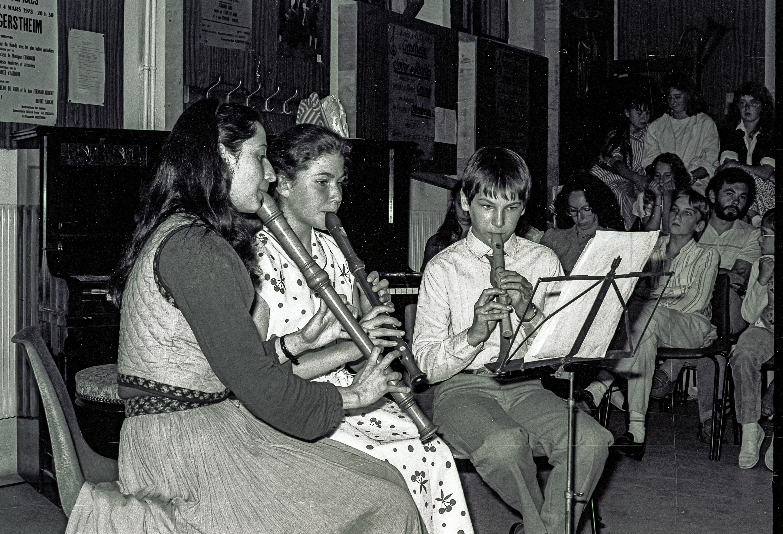 1985-06-18-audition-ecole-de-musique-mjc-samuel-tiana_06