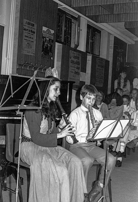 1985-06-18-audition-ecole-de-musique-mjc-samuel_05
