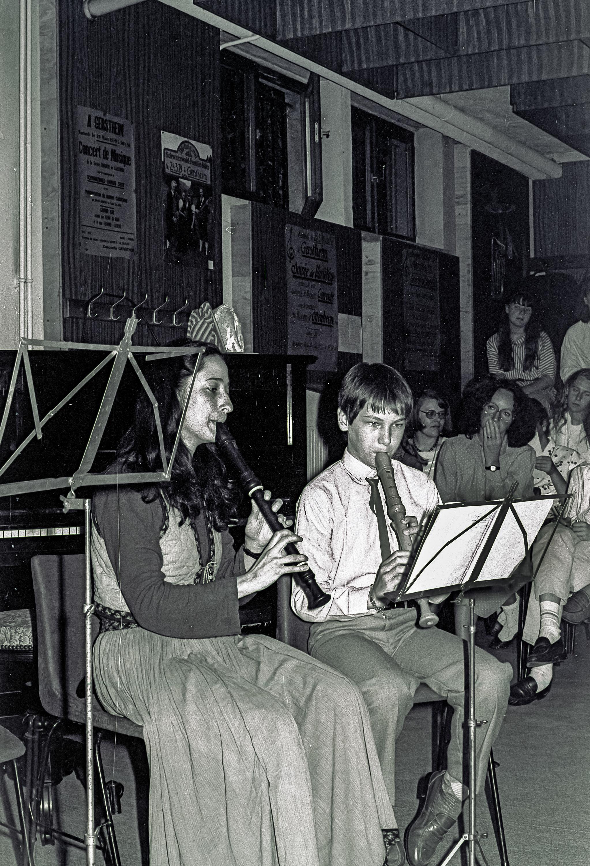 1985-06-18-audition-ecole-de-musique-mjc-samuel_06