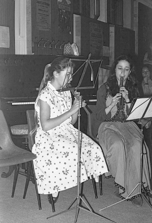 1985-06-18-audition-ecole-de-musique-mjc_01