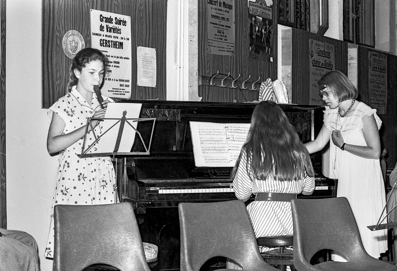 1985-06-18-audition-ecole-de-musique-mjc_04