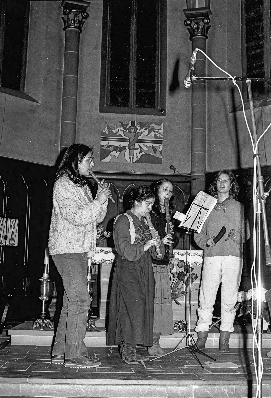 1985-concert_02