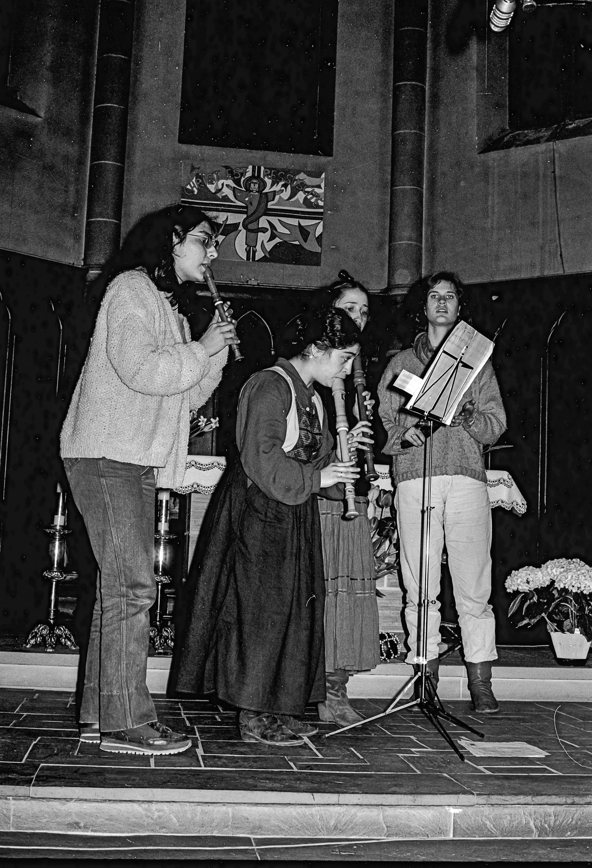 1985-concert_03