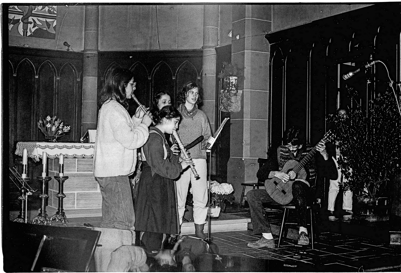 1985-concert_04