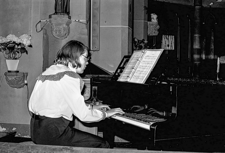 1985-concert_05