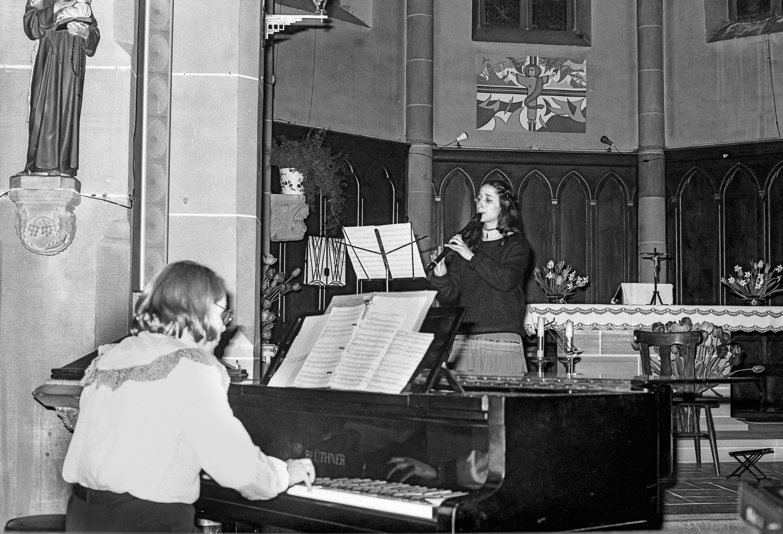 1985-concert_06