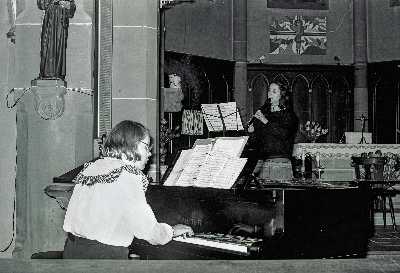 1985-concert_07