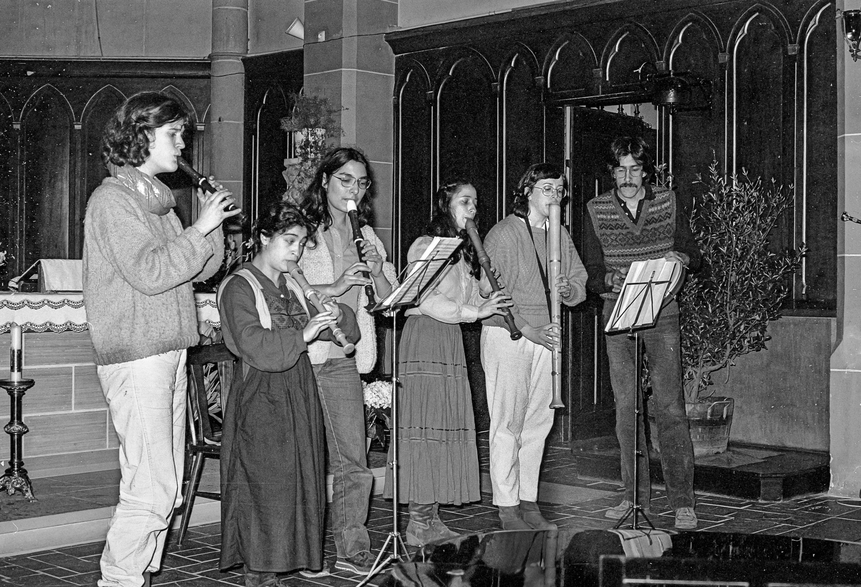 1985-concert_12