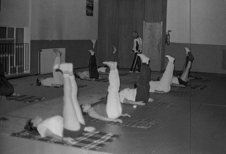 1985-gym-mjc_01