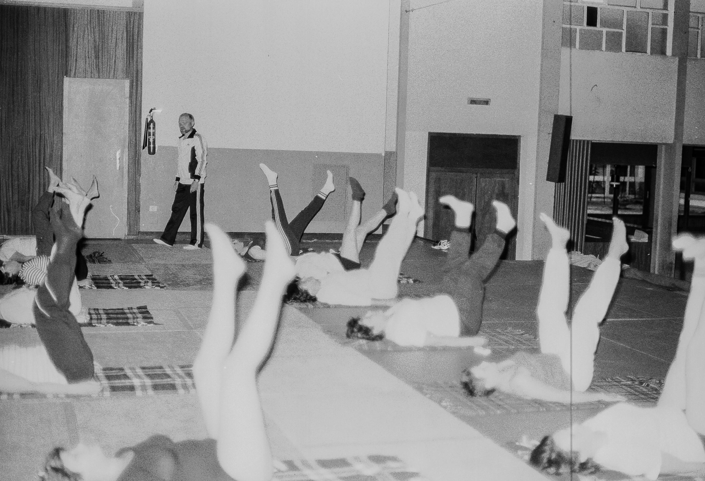 1985-gym-mjc_02