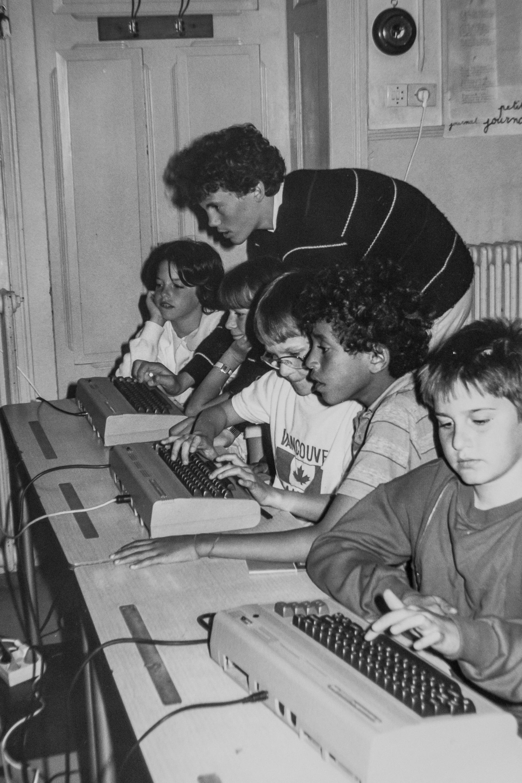 1985-informatique-a-la-mjc