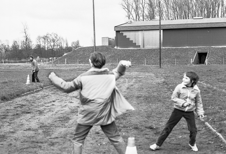 1985-samedis-receatifs-mjc_09