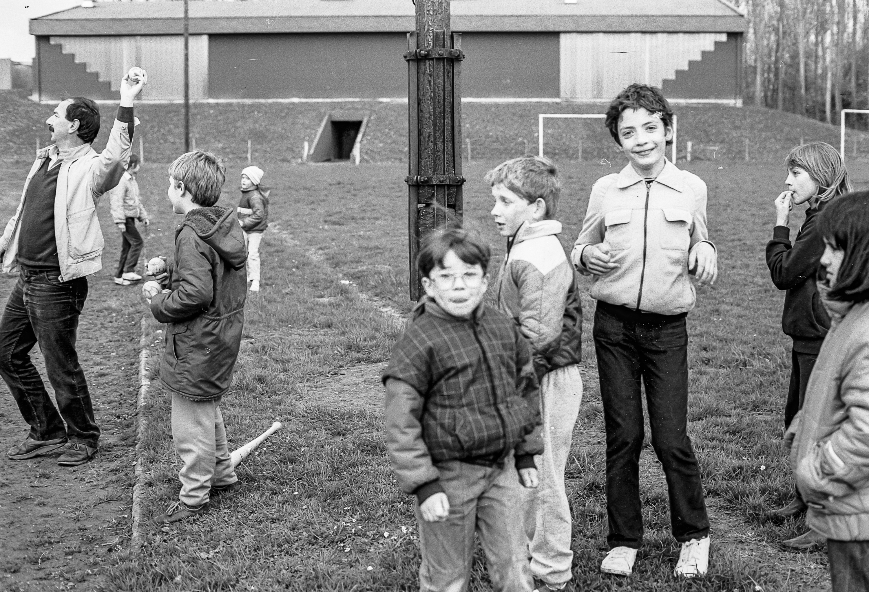 1985-samedis-receatifs-mjc_10