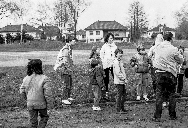 1985-samedis-receatifs-mjc_11