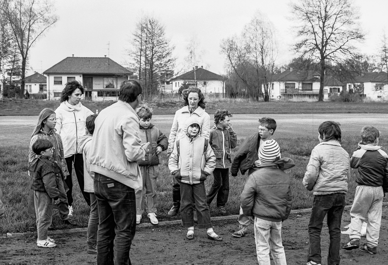 1985-samedis-receatifs-mjc_12