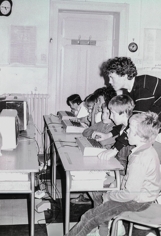 1985-informatique-a-la-mjc_05