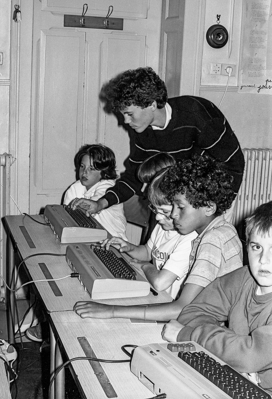 1985-informatique-a-la-mjc_07