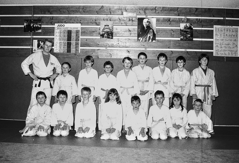1989-judo-mjc_01