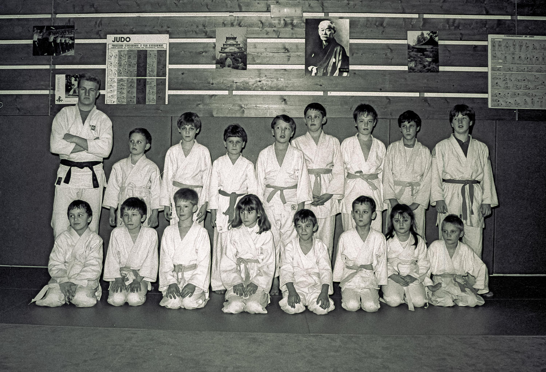 1989-judo-mjc_03