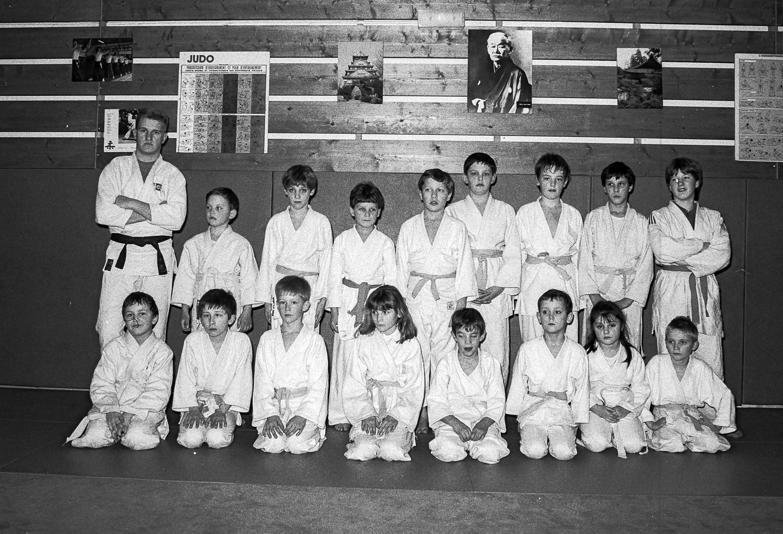 1989-judo-mjc_04