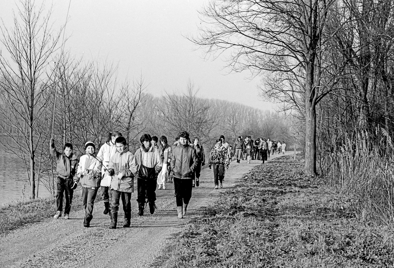 1989-marche-mjc_07