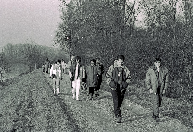 1989-marche-mjc_08
